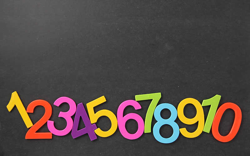 05-サイトを作成して必ず行うこと: fontsフォルダをアップロードする